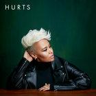 Emeli Sande - Hurts (CDS)