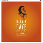 Volume Two: 1966-1970 CD6