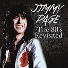 Jimmy Page - The 80's Revisited