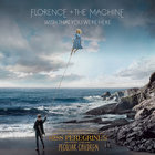 Florence + The Machine - Wish That You Were Here (From Miss Peregrine's Home For Peculiar Children) (CDS)