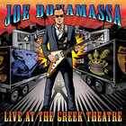 Live At The Greek Theatre CD1