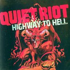 Quiet Riot - Highway To Hell CD2