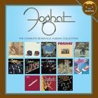 The Complete Bearsville Album Collection CD 13: Zig-Zag Walk