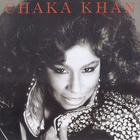Chaka Khan - Chaka Khan (Vinyl)