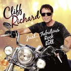 Cliff Richard - Just... Fabulous Rock 'n' Roll