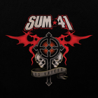 Sum 41 - 13 Voices (Deluxe Edition)