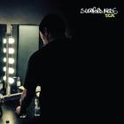 Sleaford Mods - Tcr (EP)