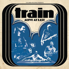 Train - Alive At Last