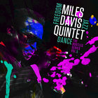 Miles Davis Quintet: Freedom Jazz Dance: The Bootleg Series, Vol. 5 CD1