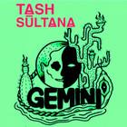 Gemini (EP)