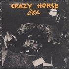 Loose (Vinyl)