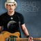 Brad Paisley - Today (CDS)