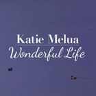 Wonderful Life (CDS)
