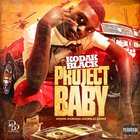 Kodak Black - Project Baby