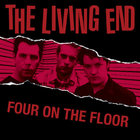The Living End - Four On The Floor