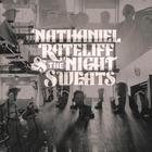 Nathaniel Rateliff & The Night Sweats - S.O.B. (CDS)