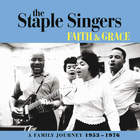 The Staple Singers - Faith And Grace: A Family Journey 1953-1976 CD3