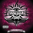 Godsmack - Changes (DVDA)