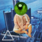 Clean Bandit - Rockabye (Feat. Sean Paul & Anne-Marie) (CDS)