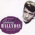 Johnny Hallyday - L'integrale Disques Vogue CD1