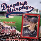 Dropkick Murphys - Tessie (EP)