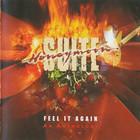 Honeymoon Suite - Feel It Again: An Anthology CD1