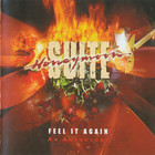 Honeymoon Suite - Feel It Again: An Anthology CD2