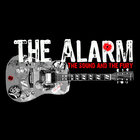 The Alarm - The Sound And The Fury