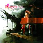 Imogen Heap - ITunes Festival: London 07 - An Evening With I Megaphone (Live)