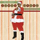 The Complete James Brown Christmas CD2