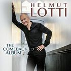 Helmut Lotti - The Comeback Album