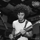 Ron Gallo - Rg3 (EP)
