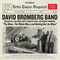 David Bromberg Band - The Blues, The Whole Blues And Nothing But The Blues