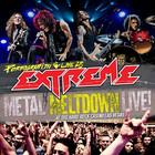 Pornograffitti Live 25 (Metal Meltdown)