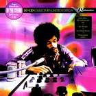 Jimi Hendrix - In The Studio Volume 7