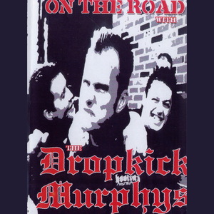 On The Road With (Live) (DVD)