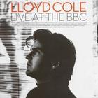 Lloyd Cole - Live At The BBC CD1