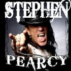 Stephen Pearcy - ''Back For More'' Tribute To Ratt
