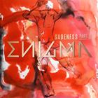 Sadeness (Part Ii) (CDS)