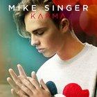 Mike Singer - Karma (CDS)