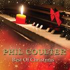 Best Of Christmas CD2