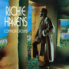 Richie Havens - Common Ground