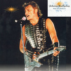 Johnny Hallyday - Parc Des Princes 1993 CD1
