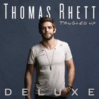 Thomas Rhett - Tangled Up (Deluxe Edition)