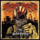 Five Finger Death Punch - War Is The Answer (Deluxe Edition)