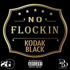 Kodak Black - No Flockin (CDS)