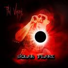 Phil Vincent - Solar Flare