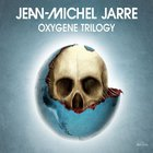 Jean Michel Jarre - Oxygene Trilogy CD1