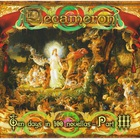 Decameron - Ten Days In 100 Novellas, Part 3 CD3