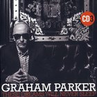 These Dreams Will Never Sleep: The Best Of Graham Parker 1976-2015 CD3